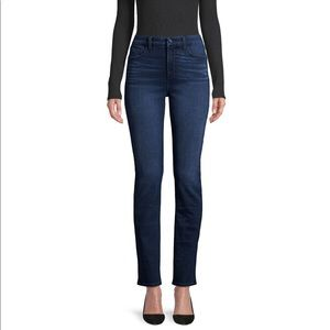 NWT JEN7 by 7 for all mankind jeans